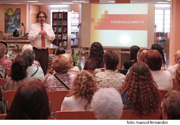 Ayuntamiento de Cádiz Actualidad y noticias de Cádiz El Ayuntamiento inicia las actividades