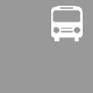 Transportes y vía pública