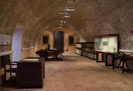 Sala de la Litografía manual