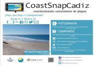 CoastSnapCadiz