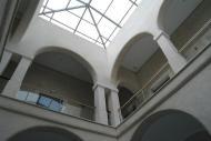 Casa de Iberoamérica 2