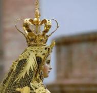 foto de la Patrona de Cádiz