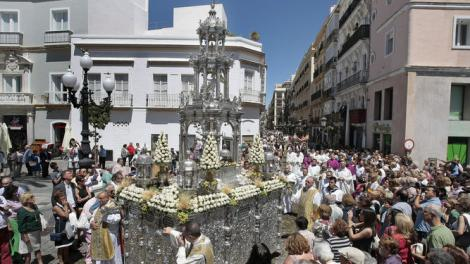 Corpus de Cádiz