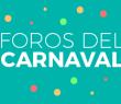 Foros Carnaval